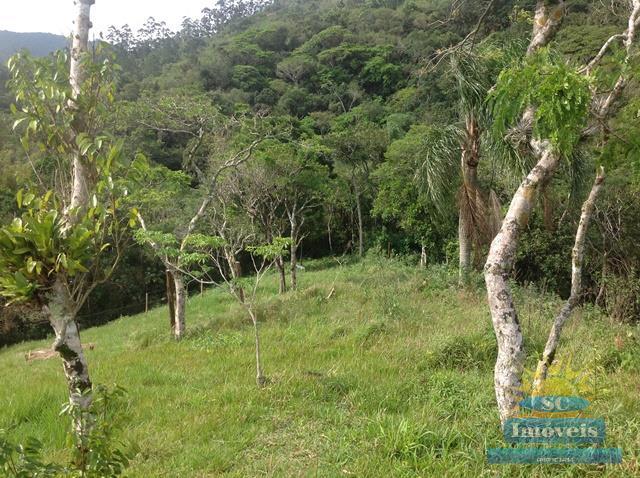 Terreno Codigo 12492a Venda no bairro Ratones na cidade de Florianópolis
