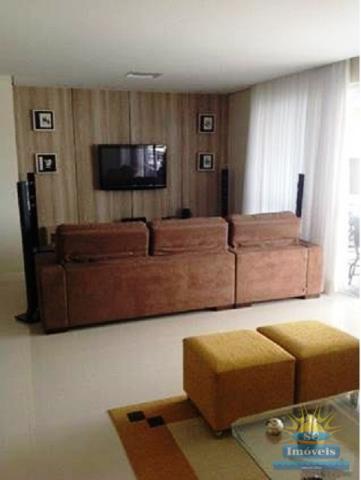 24. sala estar/TV