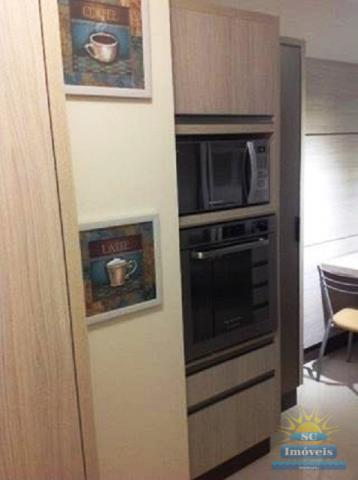 38. cozinha