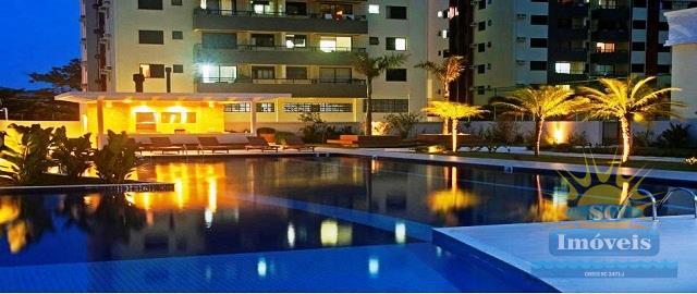4. piscinas externas adulto e infantil