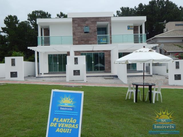 Casa Codigo 12523a Venda no bairro Ingleses na cidade de Florianópolis