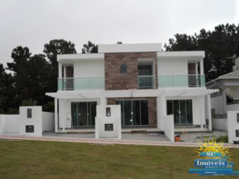 Casa Código 12524 a Venda no bairro Ingleses na cidade de Florianópolis