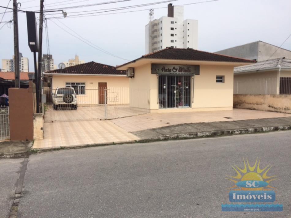 Casa Codigo 12540a Venda no bairro Areias na cidade de São José