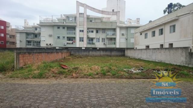 Terreno Codigo 12542a Venda no bairro Ingleses na cidade de Florianópolis