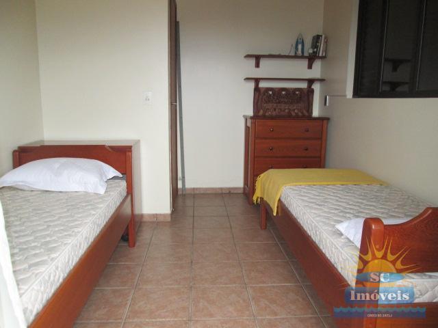 17. dormitório âng. 2