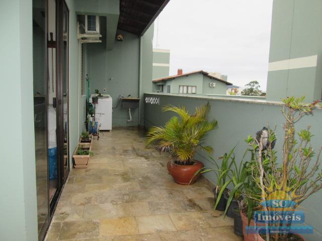 20. terraço lateral