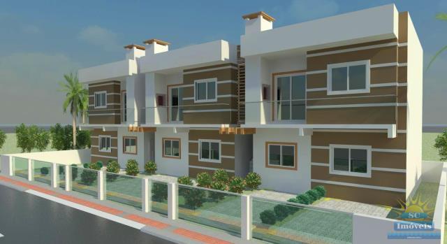 Apartamento Codigo 12567a Venda no bairro Ingleses na cidade de Florianópolis