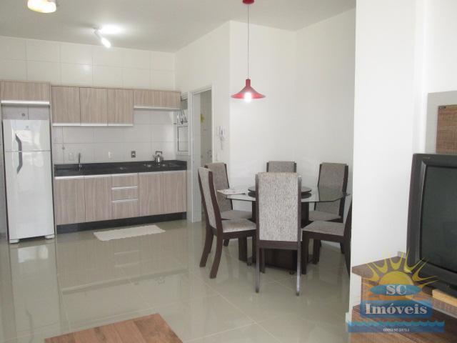 4. sala/cozinha