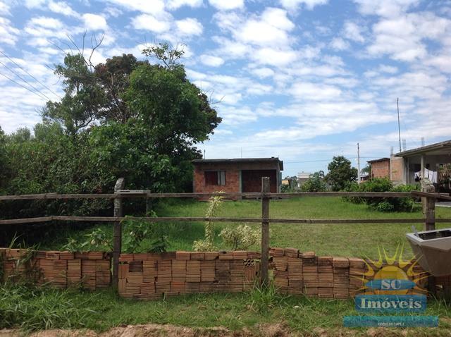 Terreno Codigo 12599a Venda no bairro Rio Vermelho na cidade de Florianópolis