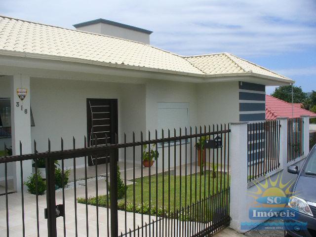 Casa Codigo 12635a Venda no bairro Ingleses na cidade de Florianópolis