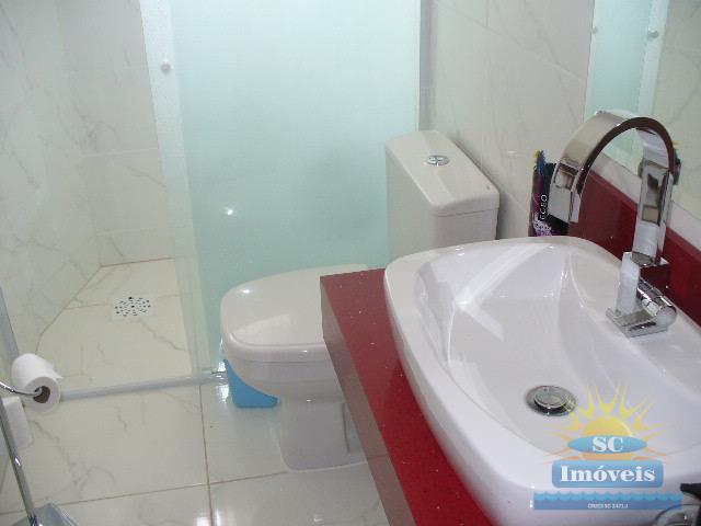 Casa Código 12635 a Venda no bairro Ingleses na cidade de Florianópolis