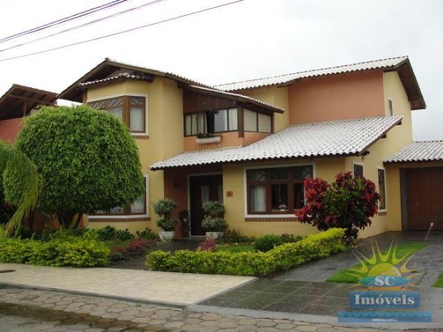 Casa Codigo 12647a Venda no bairro Ingleses na cidade de Florianópolis