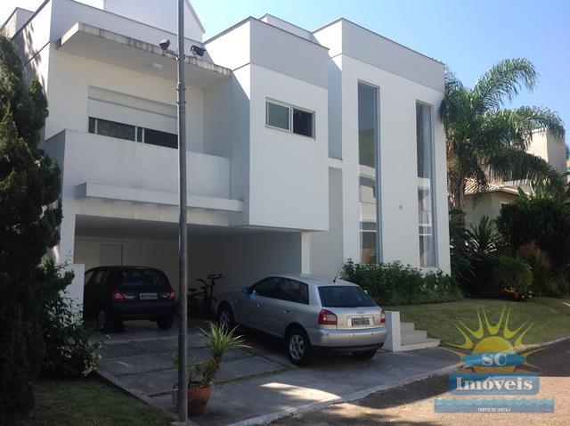 Casa Código 12672 a Venda no bairro Canasvieiras na cidade de Florianópolis