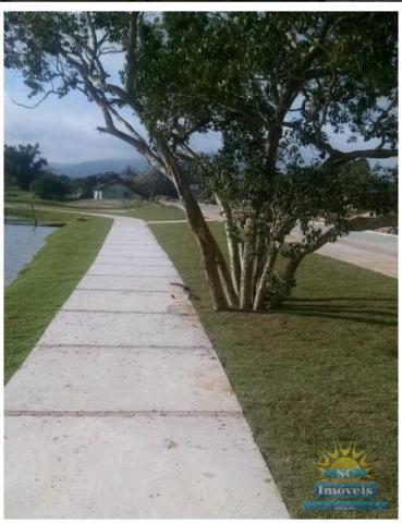 3. pista de caminhada