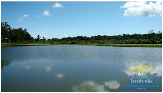 13. lago