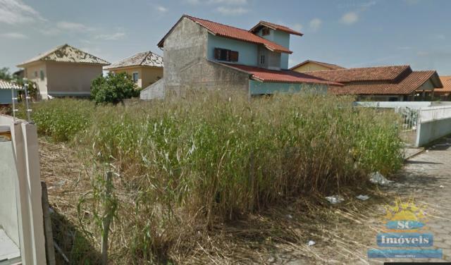 Terreno Código 12675 a Venda no bairro Ingleses na cidade de Florianópolis