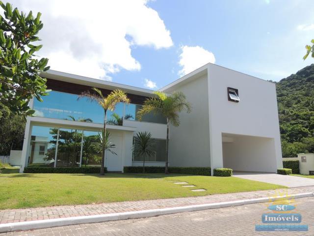 Casa Codigo 12678a Venda no bairro Cachoeira do Bom Jesus na cidade de Florianópolis