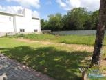 lote 9 - 550,00 m²