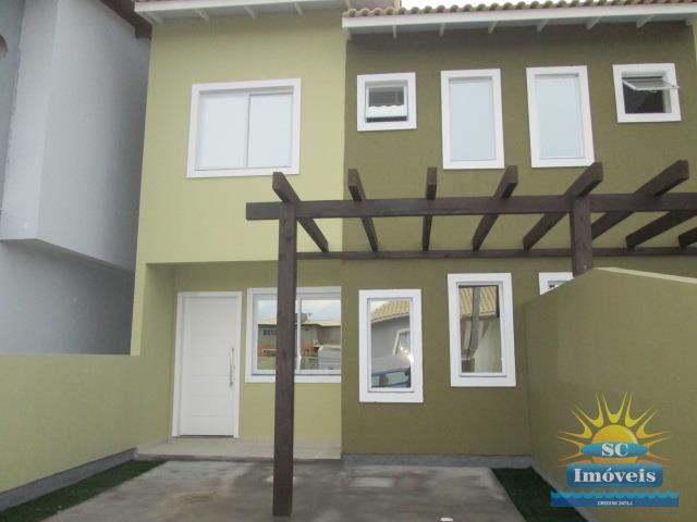 Duplex - Geminada-Codigo-12684-a-Venda-no-bairro-Rio Vermelho-na-cidade-de-Florianópolis