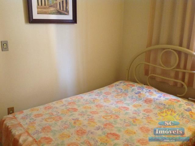 13. Dorm II