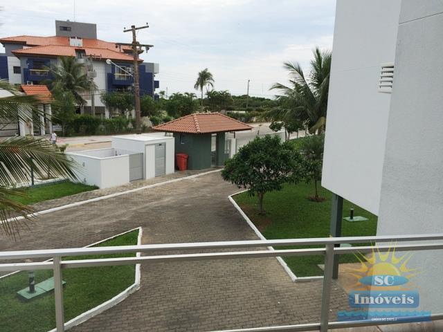 Apartamento Código 12701 para alugar no bairro Ingleses na cidade de Florianópolis