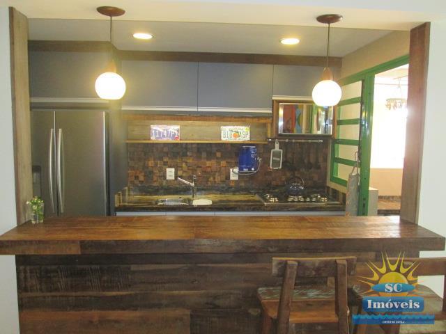4. Vista cozinha