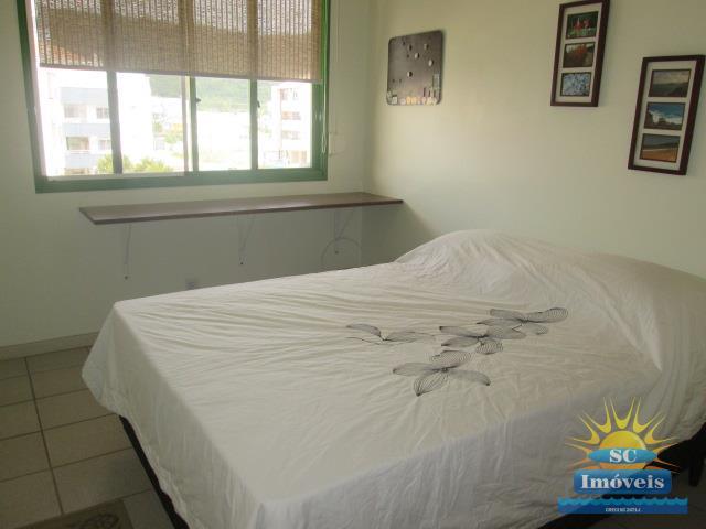 10. Dormitório 1