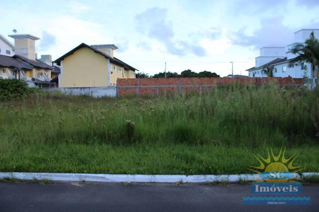Terreno Codigo 12734a Venda no bairro Ingleses na cidade de Florianópolis