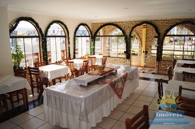 11. Restaurante ang.1