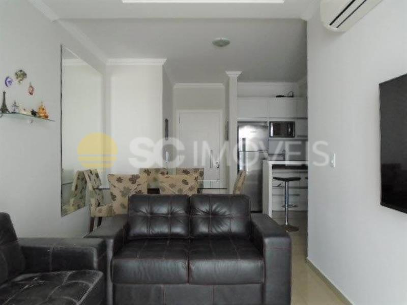 Apartamento Código 12744 a Venda no bairro Ingleses na cidade de Florianópolis