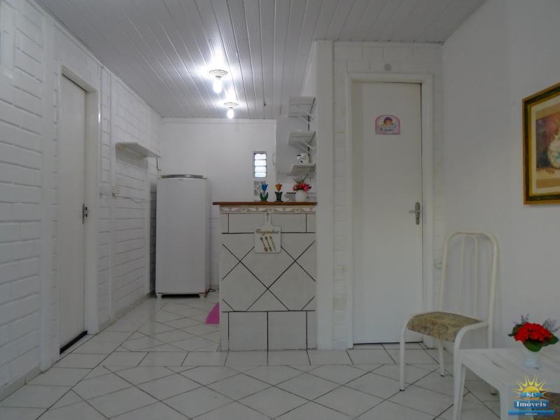 Casa Código 12759 a Venda no bairro Ingleses na cidade de Florianópolis