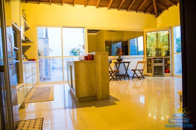 4. Sala/Cozinha angulo 2