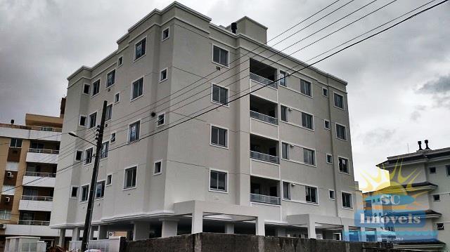 Apartamento Codigo 12783a Venda no bairro Passa Vinte na cidade de Palhoça