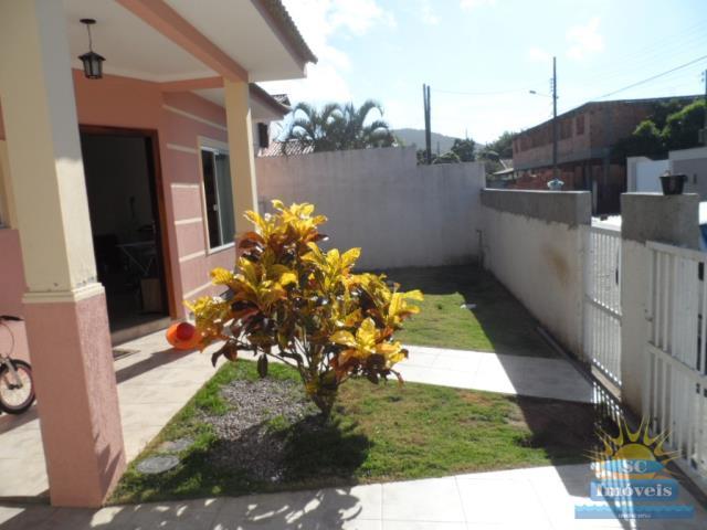Casa Código 12804 a Venda no bairro Ingleses na cidade de Florianópolis