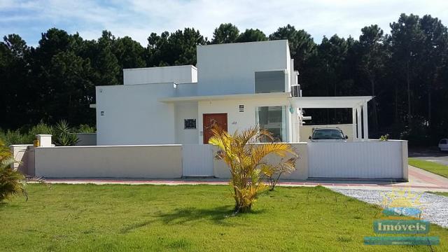 Casa Codigo 12816a Venda no bairro Ingleses na cidade de Florianópolis