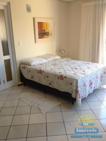10. dormitório amplo e arejado