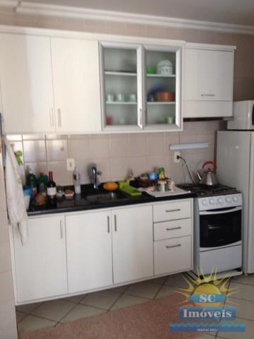 15. cozinha frente