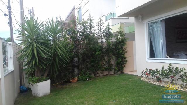 Casa Codigo 12835a Venda no bairro Ingleses na cidade de Florianópolis