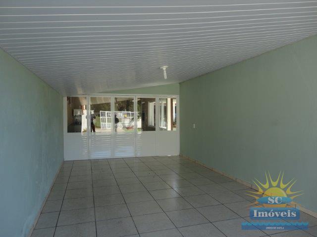 Casa Código 12905 a Venda no bairro Ingleses na cidade de Florianópolis