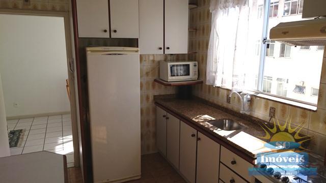 5. cozinha ang.2