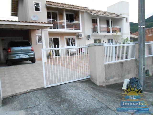 Casa Codigo 12967a Venda no bairro Ingleses na cidade de Florianópolis