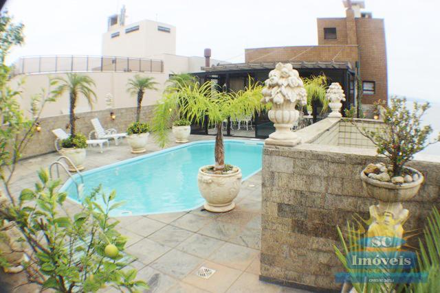 62. terraço piscina