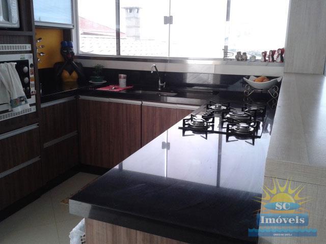 12. cozinha ang 1