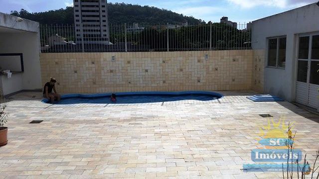 23. piscina ang 2