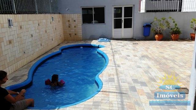 22. piscina ang 1