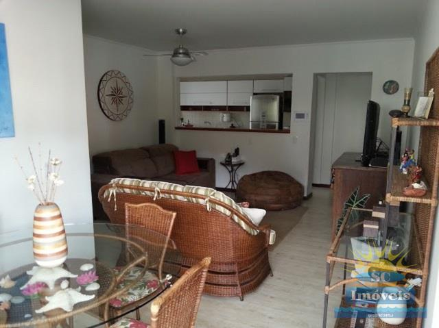 3. sala jantar/estar/cozinha