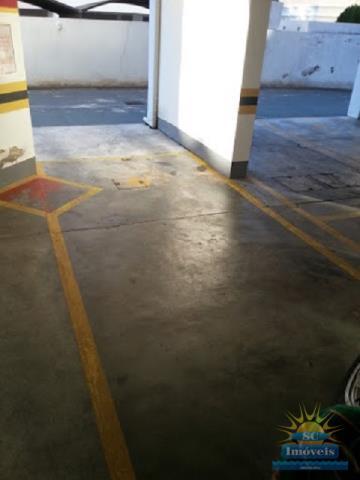 19. garagem coberta ang 1