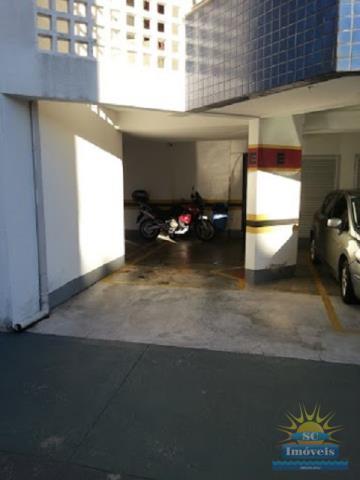 20. garagem coberta ang 2
