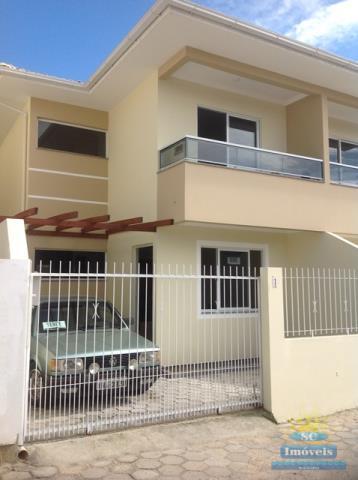 Duplex - Geminada Codigo 13000a Venda no bairro Ingleses na cidade de Florianópolis
