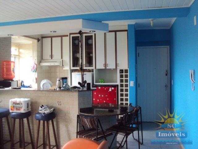 Apartamento Código 13009 a Venda no bairro Ingleses na cidade de Florianópolis
